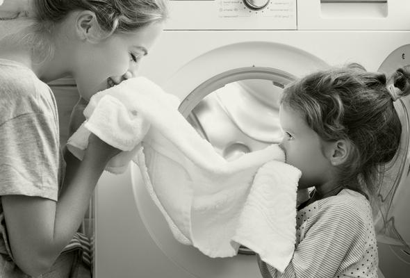 lavanderia cordoba