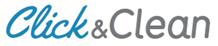Logo Nombre