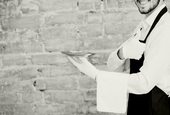lavanderia restaurante cordoba