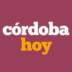 Lavanderia Córdoba en periodicos Click And Clean